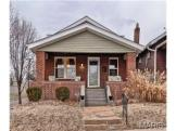 Welcome home to a Tower Grove South gem! 3643 HOLT invites you t