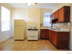 1st kitchen 3