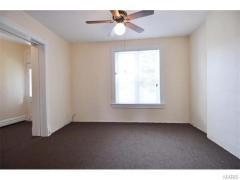 1st living room 2