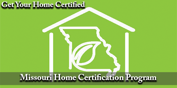 missouri-home-certification-program-graphic