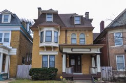 3920russell-1_32504241942_o